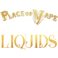 Place of Vape