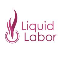 LiquidLabor