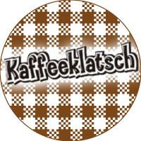 Kaffeklatsch
