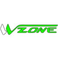 VZone