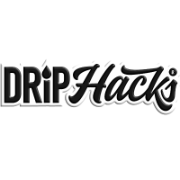 DripHacks
