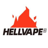 Hell Vape