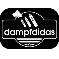 Dampfdidas