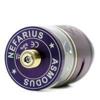 Nefarius RDTA