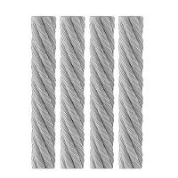 Kylin M AIO AIO Steel Wire