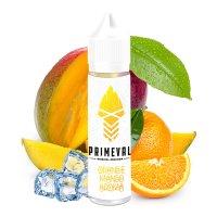 Orange Mango Longfill Aroma