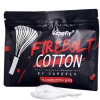 Firebolt M Cotton