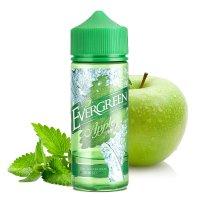 Apple Mint Longfill Aroma