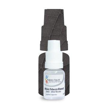 Maxx Tobacco Blend 10ml