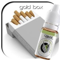 Gold Box 10ml