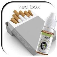 Red Box 10ml
