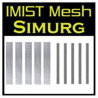 Imist Mesh