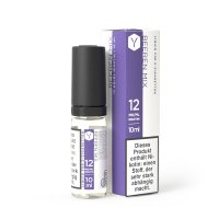 Beeren Mix 10ml
