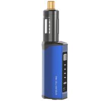 Endura T22 Pro Kit