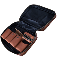 Mimes Accessories Bag Tasche