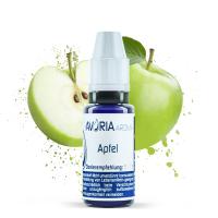 Apfel Aroma 12ml