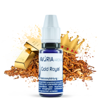 Gold Royal Aroma 12ml