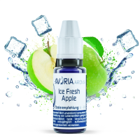 Ice Fresh Apple Aroma 12ml